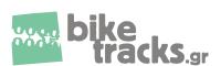 Biketracks